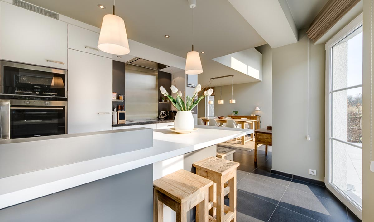 cuisine-immo-gallery-decoration-renovation-photographie-immobilier-luxembourg-immo-gallery